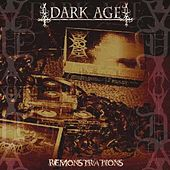 Remonstration by Dark Age