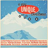 Play & Download A Very Unique Christmas by Various Artists | Napster