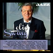 Lelio swing by Various Artists