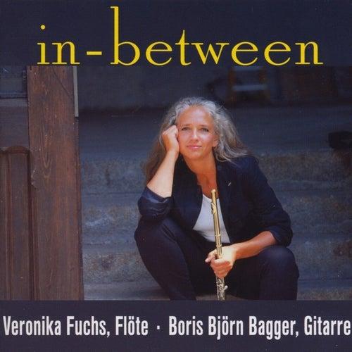 In-Between by Veronika Fuchs Boris Bjoern Bagger