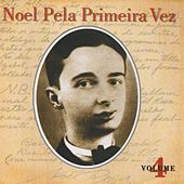 Play & Download Noel pela Primeira Vez, Vol. 4 by Various Artists | Napster