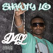 Play & Download Dey Know by Shawty Lo | Napster