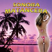 Play & Download Sonora Matancera by Sonora Matancera | Napster