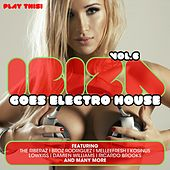Ibiza Goes Electro House, Vol. 6 by Various Artists