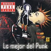 Play & Download Radikal'S Punk Radio, Vol. 1 by Various Artists | Napster