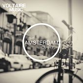 Play & Download Voltaire Music Pres. The Amsterdam Diary by Various Artists | Napster