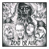 Play & Download Dead or Alive by Beast | Napster