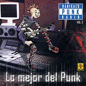 Play & Download Radikal´s Punk Radio, Vol. 2 by Various Artists | Napster