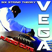 Six String Theory by Vega