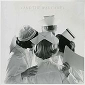 Play & Download And the War Came by Shakey Graves | Napster