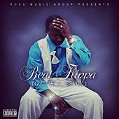 Beat Flippa I Got the Blues, Vol.1 by Various Artists