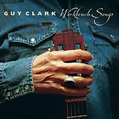 Play & Download Workbench Songs by Guy Clark | Napster