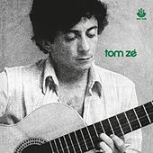 Tom Zé by Tom Zé