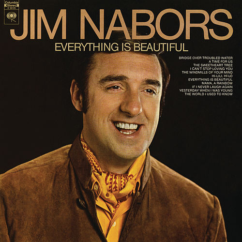 jim nabors death