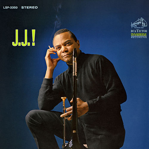 Play & Download J.J.! by Wayne Shorter | Napster