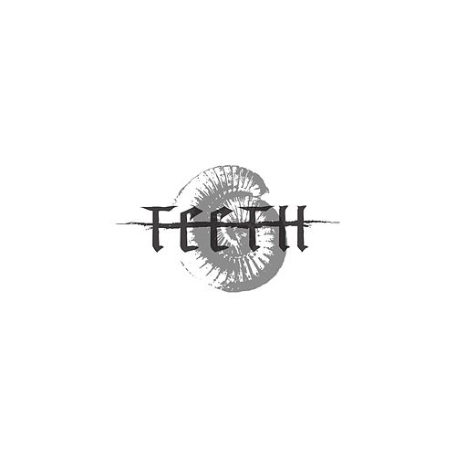Play & Download Unremittance by The Teeth | Napster