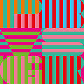 Play & Download Panda Bear Meets The Grim Reaper by Panda Bear | Napster