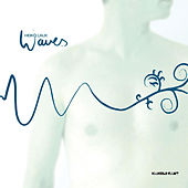 Play & Download Waves by Heiko Laux | Napster