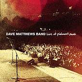 Play & Download Live At Piedmont Park by Dave Matthews Band | Napster