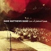Live At Piedmont Park von Dave Matthews Band