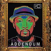 Play & Download Addendum by KO | Napster