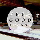 Play & Download Feelgood Lounge, Vol. 1 (Finest Selection of Calming Lay Back Music) by Various Artists | Napster