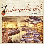 Play & Download Le indimenticabili, Vol. 2 by Various Artists | Napster