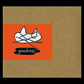 Live Seattle Wa 8-7-04 by Goodness