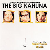 The Big Kahuna by Various Artists