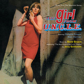 Play & Download The Girl From U.N.C.L.E. by Various Artists | Napster