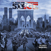 Play & Download The Siege by Graeme Revell | Napster