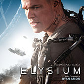 Play & Download Elysium by Ryan Amon | Napster
