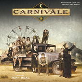 Play & Download Carnivàle by Jeff Beal | Napster