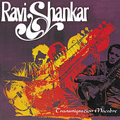 Play & Download Transmigration Macabre by Ravi Shankar | Napster