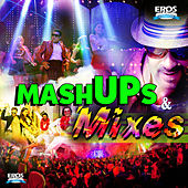 Play & Download Mashups & Mixes by Various Artists | Napster
