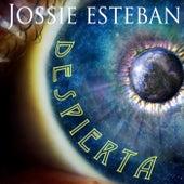 Play & Download Despierta by Jossie Esteban | Napster