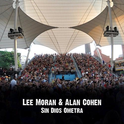 Sin Dios Ometra by Lee Moran