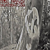 Play & Download Fatal Passion by DieGressiveSoul | Napster