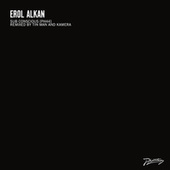Play & Download Sub Conscious (Tin Man Remix) / (Kamera Remix) by Erol Alkan | Napster