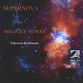Play & Download Supernova by Maurice Horne | Napster