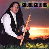 Play & Download Soundcolors by Mark Holland | Napster