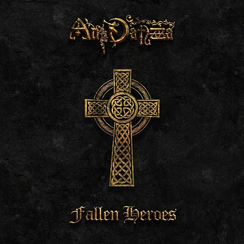 Play & Download Fallen Heroes by An Danzza  | Napster