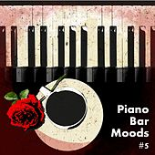 Play & Download Piano Bar Moods by Jean Paques | Napster