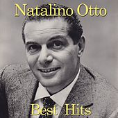 Best Hits by Natalino Otto