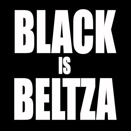 Play & Download Black Is Beltza by Fermin Muguruza | Napster