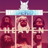 Heaven by Underdog (Punk)