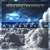 Voices of the Ascension by The Nexion-Project (aka Török Zoltán)