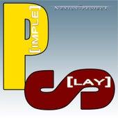 Play Simple by The Nexion-Project (aka Török Zoltán)