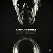 Play & Download Lost Themes by John Carpenter | Napster