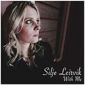 Play & Download With Me by Silje Leirvik | Napster